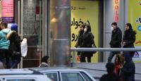 """إيران: وفاتان و13 إصابة جديدة بـ""""كورونا"""""""