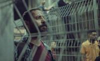 """فيلم """"200 متر"""" يمثّل الأردن رسمياً في الأوسكار"""