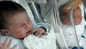 موت في غزة  ..  السلطة توقف التحويلات العلاجية الى الأردن