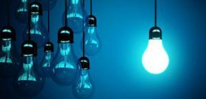 دعوة لترشيد استهلاك الكهرباء