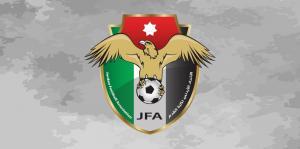 نهائي كأس الاردن لكرة القدم للسيدات الجمعة
