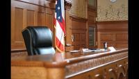 أمريكا: المصادقة على تعيين أيمي باريت قاضية بالمحكمة العليا