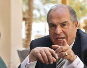 الظهراوي للحكومة: احذري فأنتِ تلعبين بالنار !