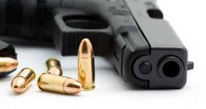 عمان: مجهولون يطلقون النار على مواطن ويلوذون بالفرار