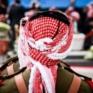 أنا عماني