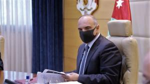 أمام الخصاونة  ..  انزع فتيل الازمة التي سيشعلها وزير الصناعة بدون قصد؟