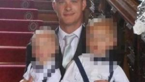 تلميذ من ذوي الاحتياجات الخاصة يقتل معلمه