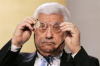 عباس يفرض عقوبات على غزة