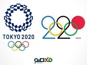 أولمبياد طوكيو 2020 في موعدها