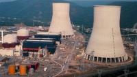 سقوط صاروخ قرب مفاعل ديمونا ..  وسماع انفجار ضخم بالقدس