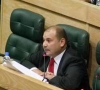 العودات: كثرة الذهاب للمحكمة الدستورية إخلال بالدستور