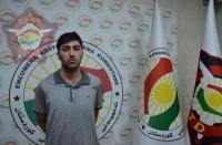 من هو قاتل نائب القنصل التركي بالعراق؟