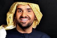 أغنية حسين الجسمي الجديدة تستفز جمهوره
