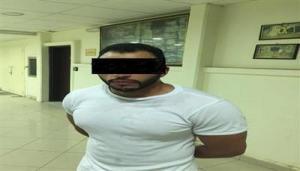 الكويت: القبض على اردني امتهن جمع التبرعات لصالحه