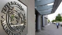 """""""النقد الدولي"""" يكشف توقعاته عن 2021"""