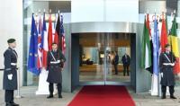 بلومبيرغ: هذه هي الدول المشاركة في مؤتمر برلين وهذه مصالحها في ليبيا