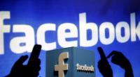 """""""فيسبوك"""" ينهي إزعاج الإعلانات"""