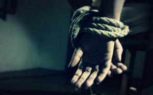 مصر ..  اختطاف اردني مقابل فدية
