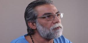 """أيمن رضا يبحث عن سيناريست متميز لـ """"ستة موتورات"""""""