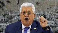 غريب: خطاب الرئيس يحمل هم الشعب الفلسطيني وتطلعاته