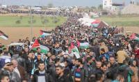 ماذا يقول الفلسطينيون في التنازل عن حق العودة؟