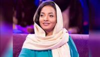 فنانة عربية تثير جدلا بغنائها القرآن